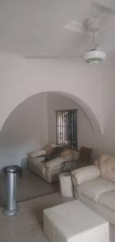 3 Bedrooms Self Compound Bungalow, Omole Phase 2 Extension, Olowora, Magodo, Lagos, Flat for Rent