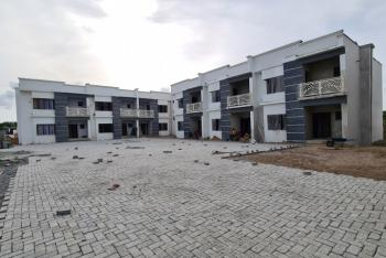 Luxury 2 Bedroom Terrace Duplex with 2 Years Payment Plan, Ajah, Lagos, Terraced Duplex for Sale