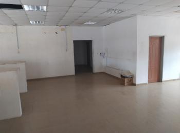 350 Sqm Storage Space, Kado, Abuja, Warehouse for Rent
