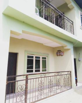 Brand New 3 Bedroom Flat, Rumuodara, Port Harcourt, Rivers, Flat for Rent