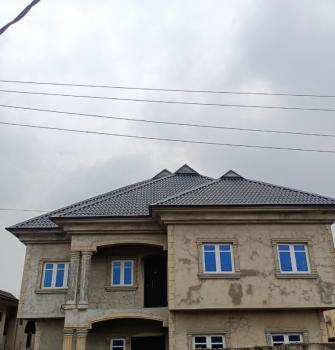 6 Bedrooms Duplex, Magodo, Isheri, Lagos, Detached Duplex for Sale