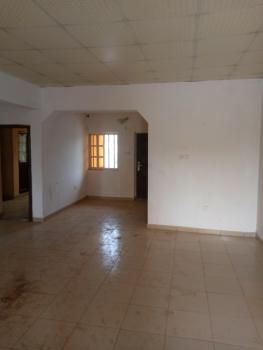 Spacious 2 Bedroom Flat, American International School, Durumi, Abuja, Flat for Rent