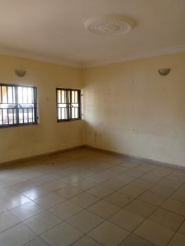 Clean Spacious 3 Bedroom Flat, By Vio, Durumi, Abuja, Flat for Rent