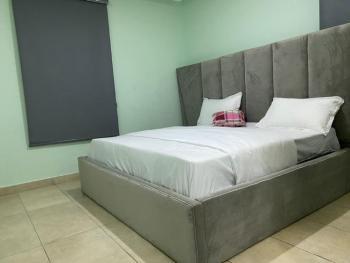 Luxury 2 Bedrooms Apartment Available, Femi Sule Street, Dideoul Estate, Victoria Island (vi), Lagos, Flat Short Let