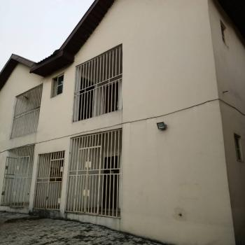 Luxury Kingsize 3 Bedroom Flat, Rumuibekwe, Port Harcourt, Rivers, Flat for Rent