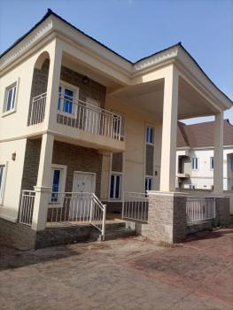 Excellent and Spacious 6 Bedroom Duplex, Light House Estate, Pyakasa, Lugbe District, Abuja, Detached Duplex for Rent