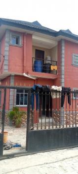 Mini Flat with Guest Toilet, Abijo, Lekki, Lagos, Mini Flat for Rent
