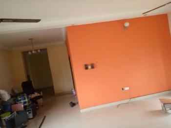 Nice 3 Bedroom Flat, Magodo Gateway Zone, Gra Phase 1, Magodo, Lagos, Flat / Apartment for Sale