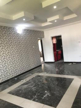 2 Bedroom Apartment, 2nd Toll Gate, Lekki, Lagos, Flat for Rent