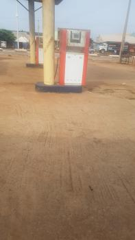 Filling Station, Agbara-igbesa, Lagos, Filling Station for Sale