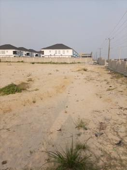 Totally Dry Plots of Land in a Choice Location, Orchid Road, Lekki Expressway, Lekki, Lagos, Residential Land for Sale