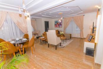 Lush 2 Bedroom with Excellent Aesthetics., Off Yesufu Abiodun, Oniru, Victoria Island (vi), Lagos, Flat / Apartment Short Let