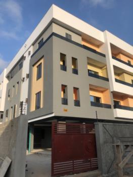 Luxury 2 Bedroom Apartment, Oral Estate, Lekki, Lagos, Flat for Sale