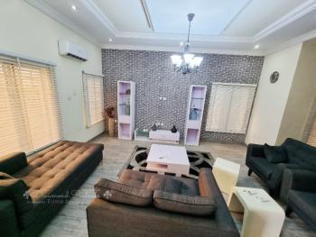 4 Bedroom Terrace  Serviced Duplex, Ilasan, Lekki, Lagos, Terraced Duplex for Sale