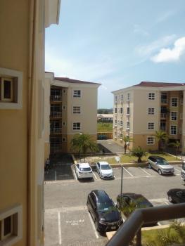 3 Bedroom Apartment with Bq, Spacious Rooms., Chevron, Lekki Phase 2, Lekki, Lagos, Flat for Rent