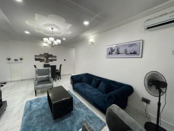 Luxury 2 Bedroom with  Experience, 1st Avenue, Banana Island, Ikoyi, Lagos, Flat Short Let