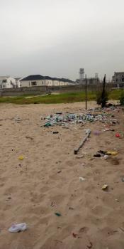 Land, Elegushi Beach, Ikate Elegushi, Lekki, Lagos, Commercial Land for Rent