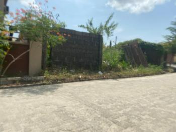 a Plot of Land, Silver Point Estate,badore Road, Badore, Ajah, Lagos, Residential Land for Sale
