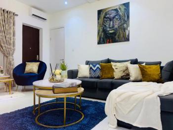 Lush 3 Bedroom Apartment with Excellent Amenities., Oniru, Victoria Island (vi), Lagos, Flat / Apartment Short Let