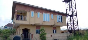 3 Units of 3 Bedrooms Terrace Duplex, Greenville Estate, Badore, Ajah, Lagos, Terraced Duplex for Sale