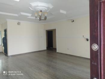 Luxury 3 Bedroom Flat with Quality Facilities, Gra, Abijo, Lekki, Lagos, Flat / Apartment for Rent