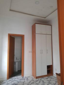 Brand New 5 Bedroom Duplex, Victory Estate By Thomas Estate, Ajah, Lagos, Detached Duplex for Rent