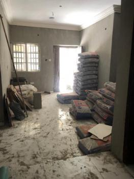 Newly Built 2 Bedroom Flat, Yaba, Lagos, Flat for Rent