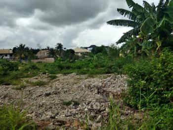 Well Positioned 9 Plots of Land for Hotle, Hstl. Resd, Church,etc, Works Layout, Owerri Municipal, Imo, Mixed-use Land for Sale