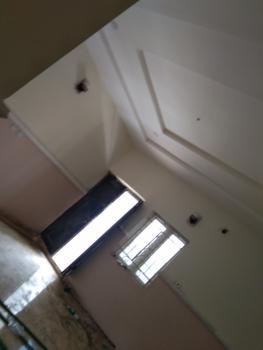 Brand New New 2 Bedroom Flat, News Engineering New Estate Opp Gwarinpa, Dawaki, Gwarinpa, Abuja, Flat for Rent