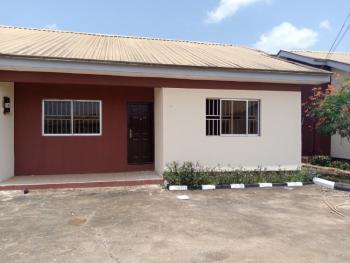The Lords Treasure Estate, Luxury, Secure 3 Bedroom Bungalow Arcview, Itamaga, Ikorodu, Lagos, Semi-detached Bungalow for Sale