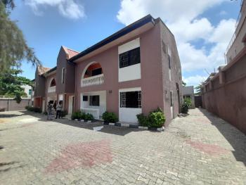 Mini Flat, Ligali Ayorinde, Victoria Island (vi), Lagos, Mini Flat for Rent