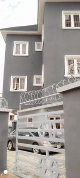 a Brand New 1 Bedroom Apartment, 43, Dawaki, Dawaki, Gwarinpa, Abuja, Mini Flat for Rent