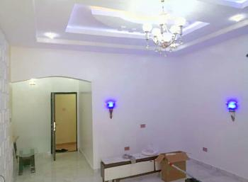 Lovely 2 Bedrooms Flat Upstairs, Ada George, Port Harcourt, Rivers, Flat for Rent
