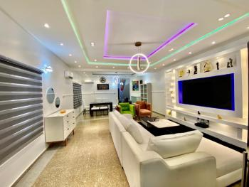 Luxury 5 Bedroom Apartment, Osapa London, Osapa, Lekki, Lagos, House Short Let