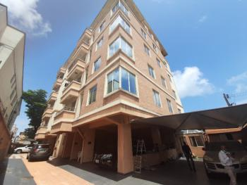 3 Bedroom Apartment with a Boys Quarter, Oniru Estate, Oniru, Victoria Island (vi), Lagos, Flat for Rent