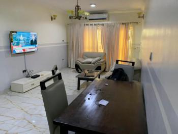 2 Bedrooms, Victoria Bay Estate, Ikate Elegushi, Lekki, Lagos, Block of Flats for Sale