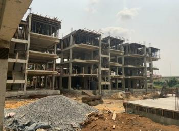 1 Bedroom Apartment, Ilupeju, Lagos, Block of Flats for Sale