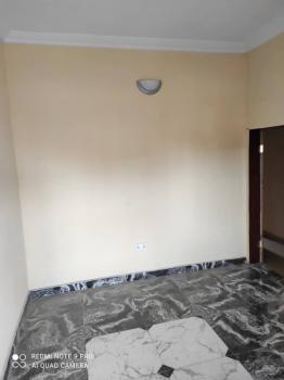 Newly Built Lovely Mini Flat with Water Heater, Yaba, Lagos, Mini Flat for Rent