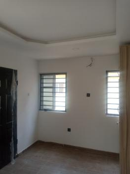 an Executive Room Self Contained, Peace Estate, Soluyi, Gbagada, Lagos, Self Contained (single Rooms) for Rent