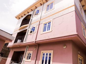 Spacious 3 Bedroom Flat, Westend Estate, Lekki County Home, Lekki, Lagos, Flat for Rent