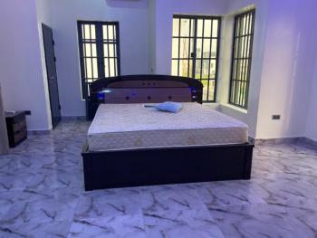 Luxury  5 Bedrooms Detached Duplex, Victory Park Estate, Osapa, Lekki, Lagos, Detached Duplex for Sale