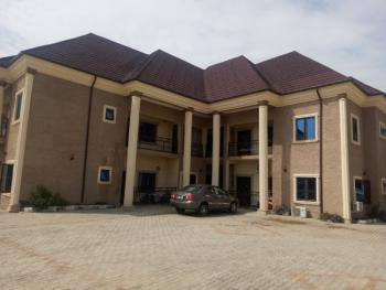 2 Bedroom Flat, Cy Conner New Site Estate Fha Lugbe, Lugbe District, Abuja, House for Rent