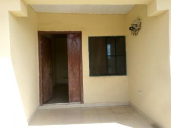 Room and Parlour Self Contained, Adeba Town, Lakowe, Ibeju Lekki, Lagos, Mini Flat for Rent