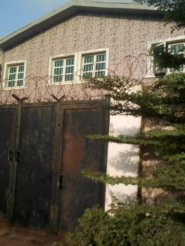 5 Bedrooms Twin Duplex, Agbara-igbesa, Lagos, Detached Duplex for Sale