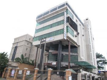 Office Space, 1,sharaton/opebi Link Bridge, Opebi, Ikeja, Lagos, Office Space for Rent