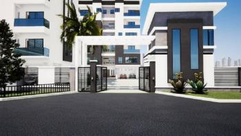 Luxury Flats with Excellent Facilities - Offplan, Bloom Heaven Residences, 4th Roundabout, Ikate, Lekki, Lagos, Flat for Sale