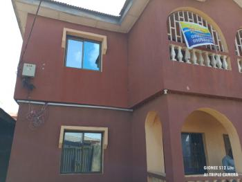 Room and Parlour Self Contained, Igando, Ikotun, Lagos, Mini Flat for Rent