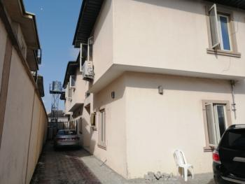 Executive 3 Bedroom Flat, Value County Estate Ikota, Lekki Phase 2, Lekki, Lagos, Flat for Rent