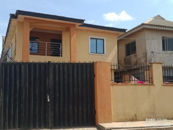 Executive Three Bedroom Apartment, Igando, Ikotun, Lagos, Flat for Rent