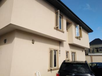 Luxurious 3 Bedrooms Flat, Lekki County Homes, Ikota, Lekki, Lagos, Flat for Rent
